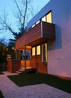 balkongeländer holz modern 102 balkongel 228 nder ideen welches material und design balkon balkon holz und gel 228 nder balkon