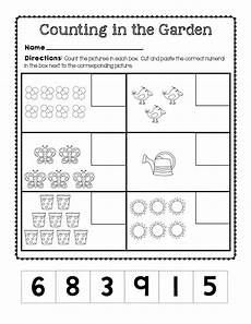 algebra worksheets sheet 8351 plant and flower unit plant crafts plants the unit