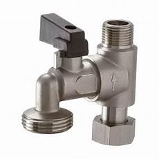 prix d un robinet robinet pour machine 224 laver monobloc avec piquage