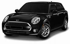 mini clubman 2019 2019 mini clubman incentives specials offers in portland or