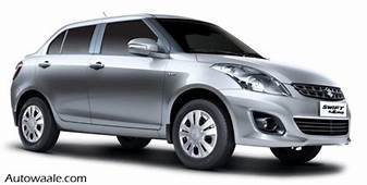 Swift Dzire Feature Specification Mileage And Review