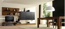 ikea wohnwand best 197 ein flexibles modulsystem mit stil