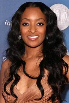 top 26 hairstyles for black