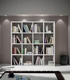 librerie moderne economiche librerie moderne economiche prezzi e offerte spazio