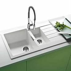 lavelli per cucine casa moderna roma italy lavelli cucina incasso