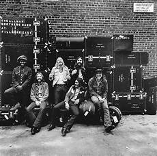 almond brothers band allman brothers feature rock n roll storytime rnrst