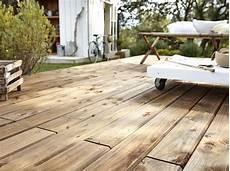 terrasse carrelage imitation bois terrasse carrelage effet bois jeux