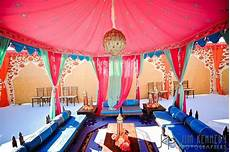 raj tents luxury tent rentals los angeles indian theme