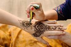 Terbaru 15 Tato Henna Di Lengan Tangan Contoh Gambar Tato