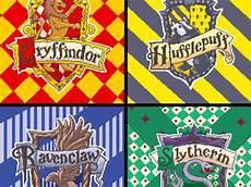 harry potter house test harry potter house quiz playbuzz