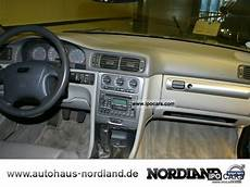 security system 2003 volvo c70 electronic throttle control 2003 volvo c70 convertible 2 0t car photo and specs