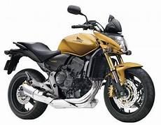 Honda Bike Price In Nepal Honda Bikes In Nepal All