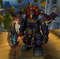 World Of Warcraft Tapferkeitspunkte Guide Wie