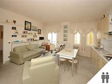 residence il gabbiano varigotti bagni al saraceno residence residence fronte mare a