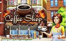online coffeeshop coffee shop cafe business sim for android download apk free