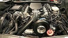 c7 z06 f1x procharger corvetteforum chevrolet corvette