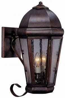 capital copper lantern outdoor wall light spanish colonial