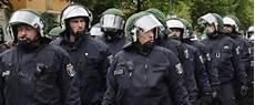 Polizei Berlin Einsätze - polizei berlin startet aktion 24 stunden live