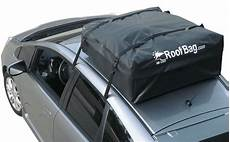 waterproof roof bag waterproof cargo bag heavy duty tarpaulin suv roof rack bag car top