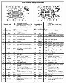 gmc factory wiring diagram 2015 2004 gmc radio wiring diagram free wiring diagram
