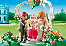 Playmobil Ausmalbilder Hochzeit Playmobil 174 6871 Starterset Hochzeit Buecher De