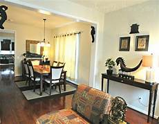 Indian Home Decor Ideas In Usa by An Eclectic Indian Home Tour Whats Ur Home Story