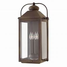 hinkley lighting anchorage extra large 4 light light