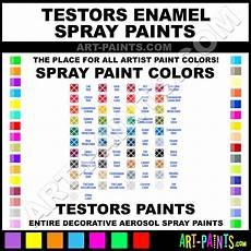 light blue enamel spray paints aerosol decorative paints 1208 light blue paint graffiti