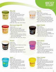 different types of hair gel different types of eco hair gel hair boldacity