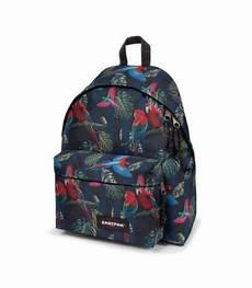 sac a dos eastpak padded pak 039 r parrots sac a dos