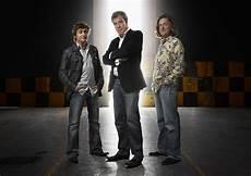 Ausmotive 187 Top Gear Season 15 Due To Start In July