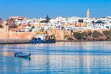 die besten urlaubsorte in marokko der optimale marokko guide