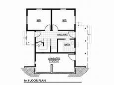 modern house plans under 1000 sq ft small modern house plans under 1000 sq ft inspirational