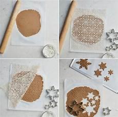 kekse dekorieren mit stempeln sch 246 ne ideen mit keks