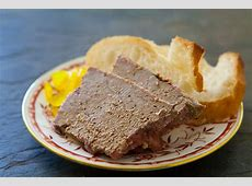 bacon   chicken liver pate_image