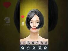 hairstyle changer app virtual makeover men apps play