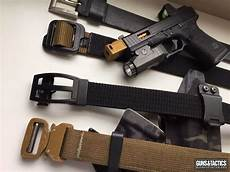synergie edc 17 best images about tactical on battle belt