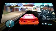 Cars Playstation 2 Dj S Gamebox