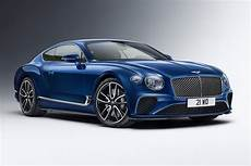 bentley releases new styling kit for both new and used