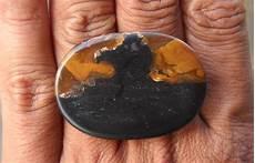 Lapak Batu Antik Lba Bg182 Sold Batu Gambar Kepala