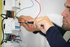 electricity installation duranteelectric com