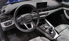 2020 audi a4 exterior interior engine release date