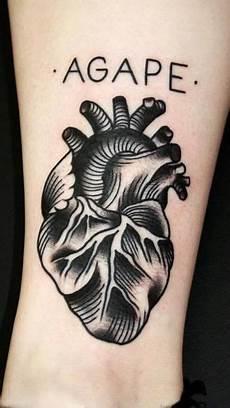 tatuaggio cuore con fiori done at bushido in calgary alberta by nick luit