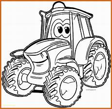 Deere Malvorlagen Free Deere Coloring Pages At Getdrawings Free For