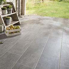 carrelage terrasse exterieur moderne carrelage sol anthracite effet bois river l 20 x l 60 4 cm