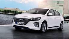 Hyundai Green Deal - hyundai 5000 hybrid pr 228 mie bei diesel verkauf