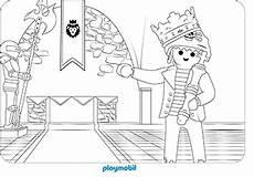 Ausmalbilder Playmobil Piraten Ausmalbilder Playmobil Piraten Zeichnen Und F 228 Rben