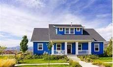 house color for success wealth feng shui tips paint colors lotus letter