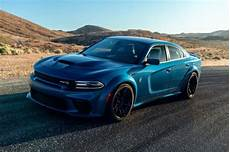 dodge plans for 2020 everything you need to about the 2020 dodge models