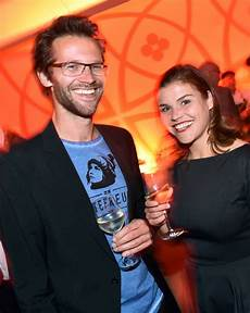 Katharina Wackernagel Freund - katharina wackernagel privat torschlusspanik mit 39 so